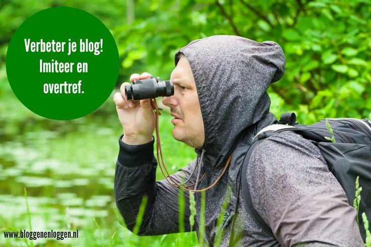 204 beste afbeeldingen van geld verdienen met je blog - Verbeter je kelder ...