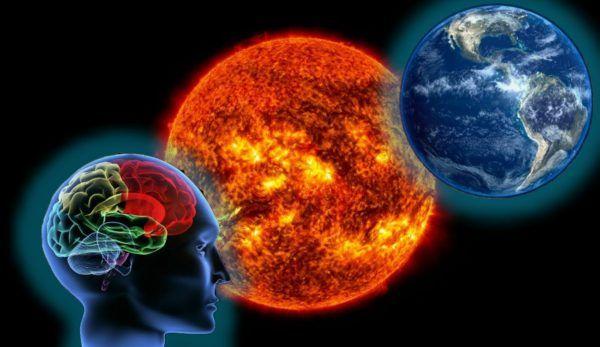 Was ist wirklich los mit unserer Sonne? Ist die Sonnenaktivität tatsächlich so unerwartet schwach?  Sofern wir uns – wie bisher üblich – nur auf die Sonnenfleckenanzahl und ihre Größe beziehen, kö…