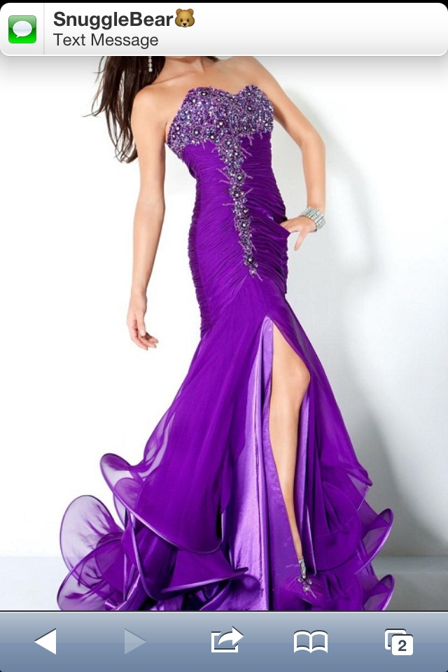 Mejores 22 imágenes de Prom dresses en Pinterest | Vestidos de ...