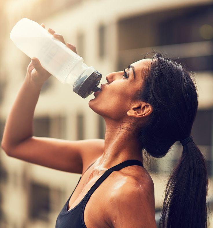 4 вещи, которые нельзя делать после тренировки Как с пользой проводить время после занятий фитнесом?