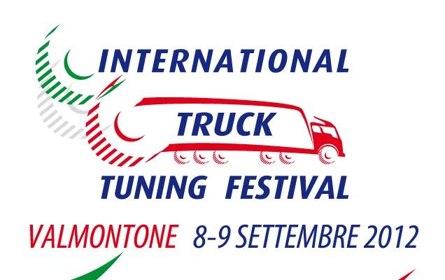 A Valmontone (RM) presso il Fashion District Outlet avrà luogo l' International Truck Tuning Festival: centinaia di camion elaborati tra i più belli d'Italia si daranno appuntamento per trascorrere un weekend all'insegna dei motori e del tuning.   Per info www.uncamiondiamici.it