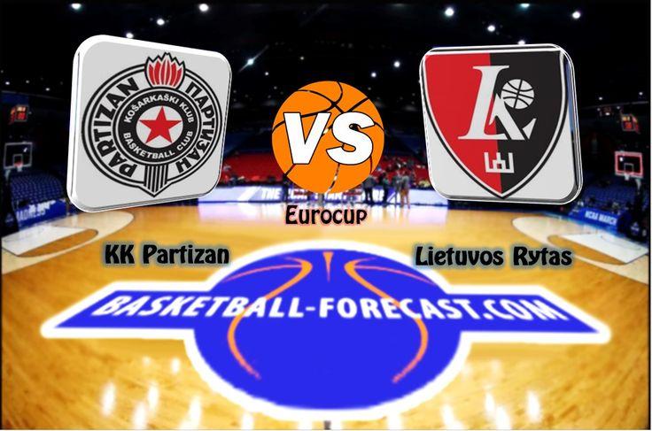 Eurocup  KK Partizan-Lietuvos Rytas Oct 18 2017 Forecast on biorhythms on our site     24 Defensive Rebounds 22,93  46,1% Field Goal Percentage 49,2%  74,6% Free Throw Percentage opponent 77,6%  74,6% Free Throw Percentage opponent 77,6%  41,8% Field Goal Percentage opponent 44,6%  Nigel Williams-Goss 2,29 Turnovers Chris Kramer 2,09  Marko Cakarevic 6,87 Rebounds Martynas Echodas   #_Jr. #basketball #Ben_Madgen #bet #Chris_Kramer #Djoko_Salic #Eurocup #
