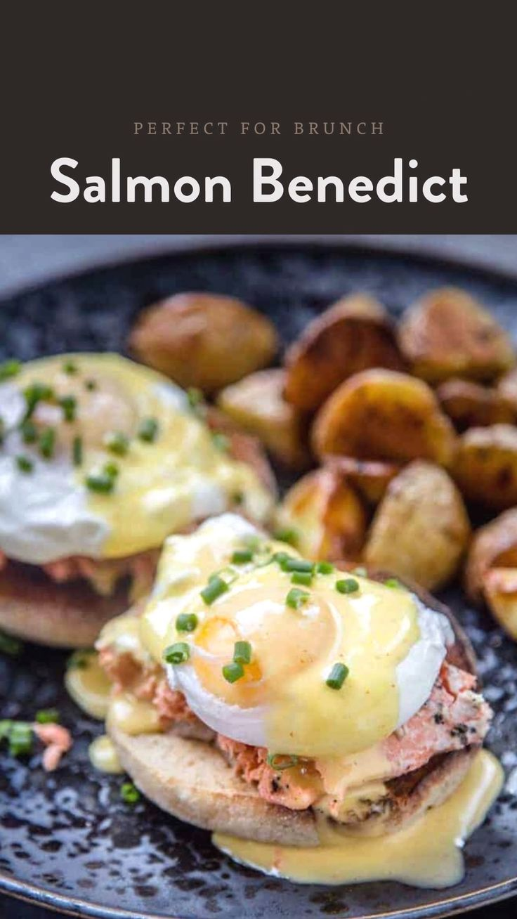 Quick And Easy Breakfast, Healthy Breakfast Recipes, Brunch Recipes, Breakfast Ideas, Second Breakfast, Breakfast Buffet, Protein Breakfast, Healthy Food, Spring Recipes