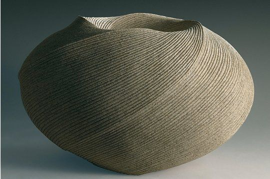 Ceramics from Sakiyama Takayuki