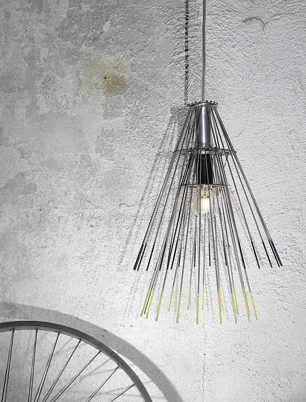 67 best Upcycle Bikes images on Pinterest   Upcycle, Bicycle art ...