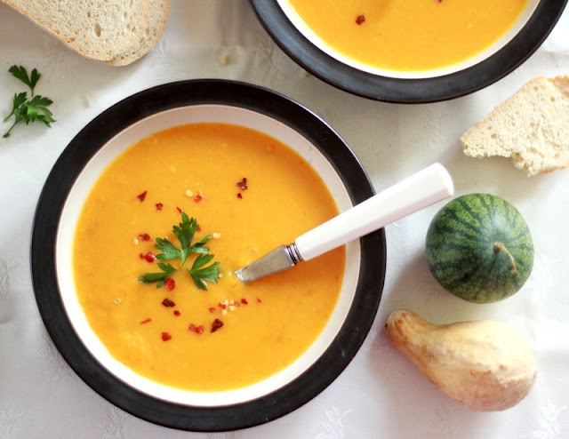 ... soup spiced pumpkin spiced pumpkin pie 19 thai spiced pumpkin soup