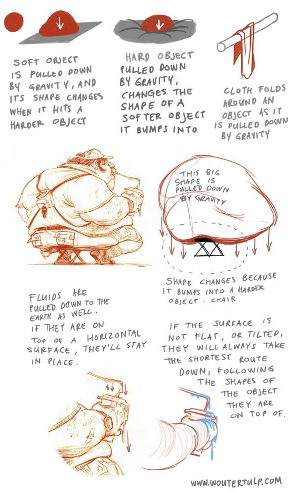Character Design Tips And Tricks : Best tips and tricks images on pinterest character