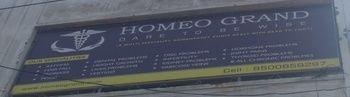 #Homeopathic Doctors Jobs in Visakhapatnam – Homeo Grand http://www.bjain.com/homeopathy360/job/homeopathic-doctors-jobs-in-visakhapatnam-homeo-grand-2/