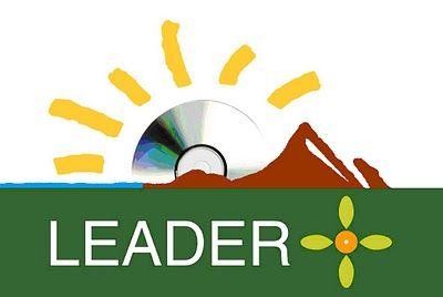 Διαβούλευση για το πρόγραμμα LEADER στη Λάρισα από την ΑΕΝΟΛ