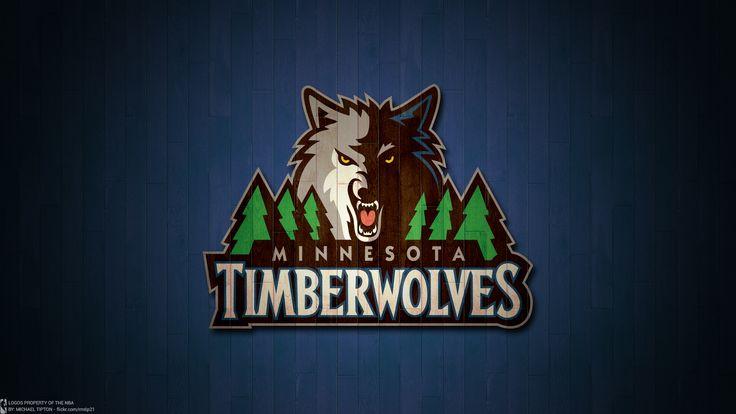 NBA Rumors: Kris Dunn Wants To Land With Timberwolves - http://www.morningnewsusa.com/nba-rumors-kris-dunn-timberwolves-2381399.html