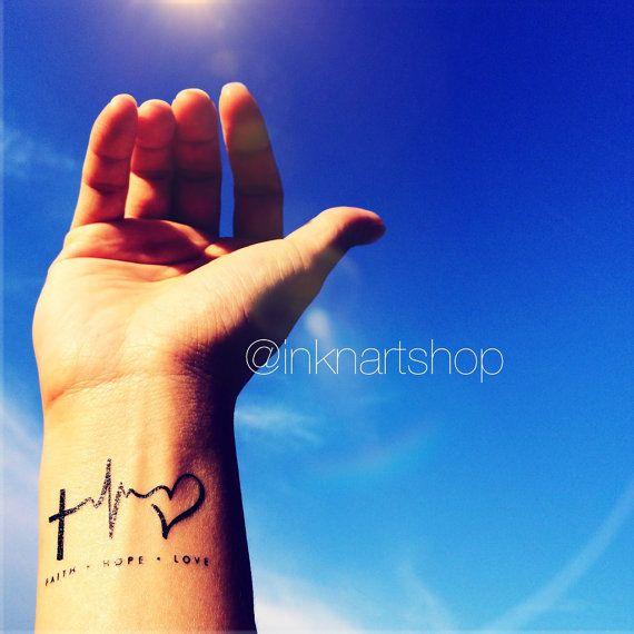 poignet de tatouage tatouage temporaire InknArt de par InknArt