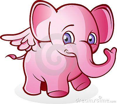 Sexy Elephant Cartoon 11 best Heffalu...