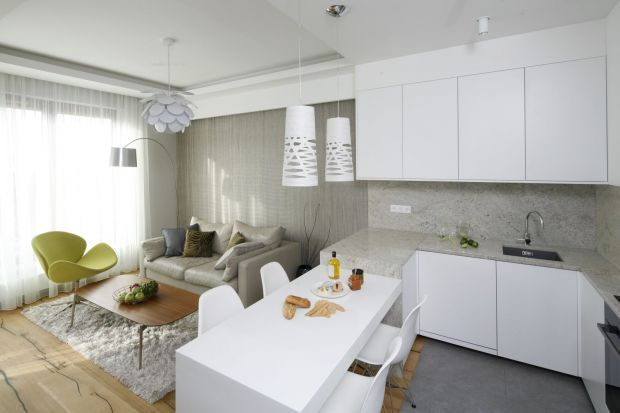Mala Kuchnia W Bloku 10 Pieknych Wnetrz In 2021 Kitchen Remodel Small Kitchen Pantry Design Kitchen Design Small