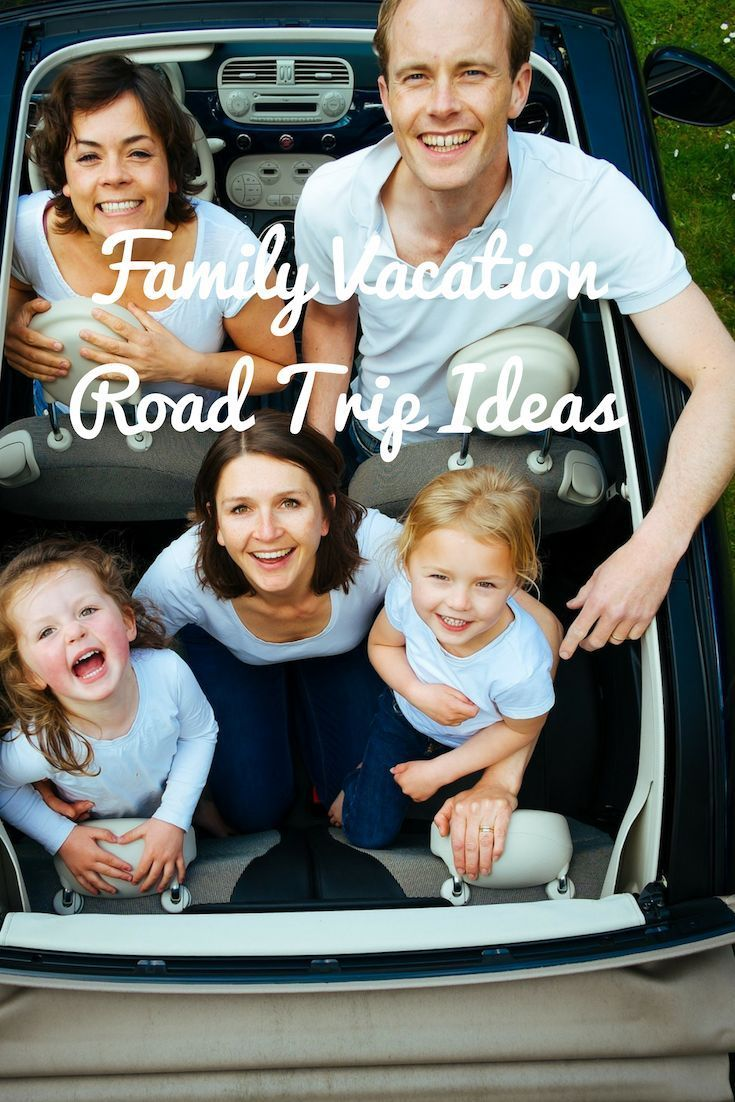 car game for kids road trip ideas for couples road trip