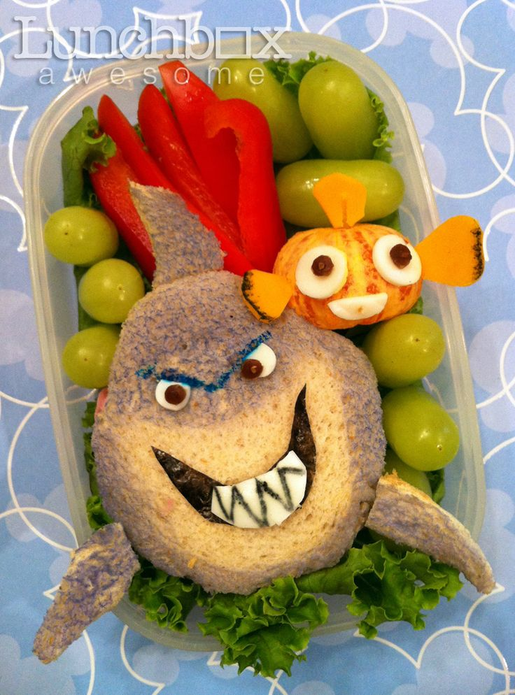 Astonishing Lunch Ideas For Kids At Home. 10 Kid Friendly Bento Box Ideas Made with Cuties Oranges 59 best Food Art images on Pinterest  Funny food Creative