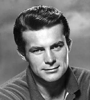 THE best thing about the Wild Wild West show! Robert Conrad and Jim West