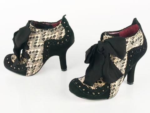 Carin Wester Ritva, Schuhe, Absatzschuhe, Absatzschuhe, Blau, Female, 36