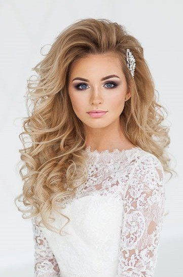 Best 25 wavy hair extensions ideas on pinterest balayage clip in hair extensions 1860 ash dirty blonde clip in hair extensions pmusecretfo Image collections