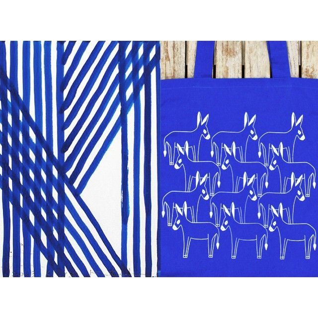 Extra blue patterns  #thebluewhite #patterns #donkey #inspiration #accessories #summer