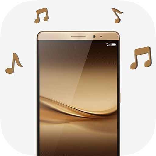 Attention! New ringtones for Huawei Phone™ are finally here! It's time you freshen up your favorite phone ringtones with new sounds, and now you can do it for free! Download Ringtones for Huawei™ app and innovate your life with the the best ringtones!