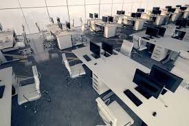 workspace top view에 대한 이미지 검색결과