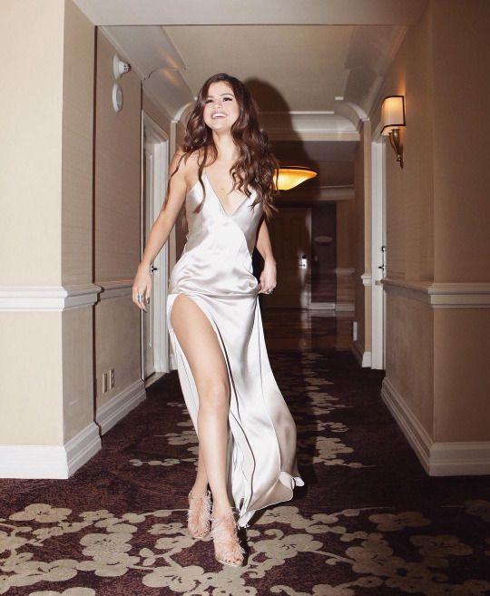 selena marie gomez fashion style                                                                                                                                                     More