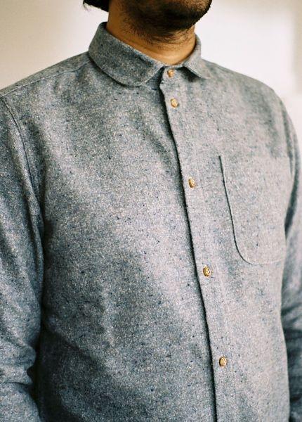 love this shirt men fashion style streetstyle