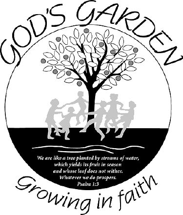 christian clip art for church bulletins awesome graphic library u2022 rh priests org uk
