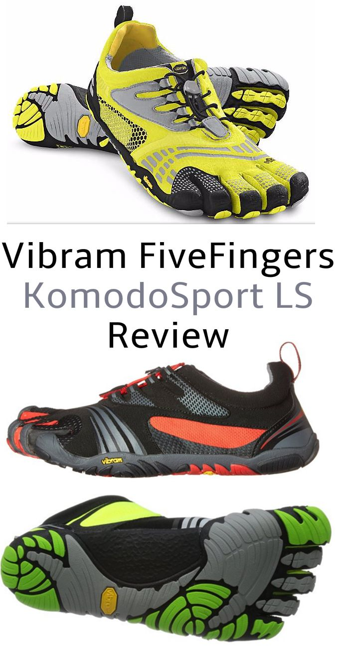 minimalist running lit review When it comes to barefoot running, there are usually two opposing views   based on the studies and literature review, prove or disapprove that barefoot  running.