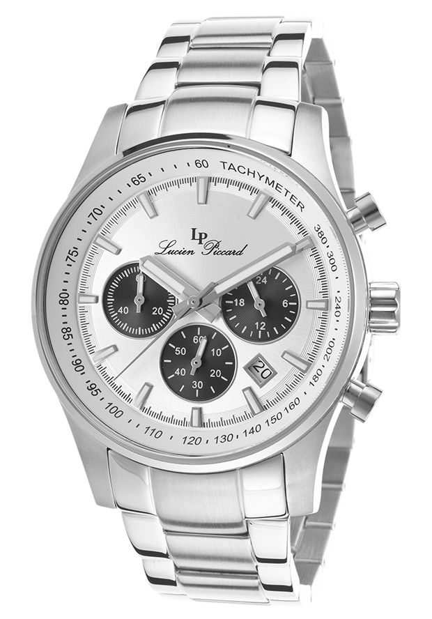 #Save Big Lucien Piccard Camelot. Was $334 now $69 only 5 left http://goo.gl/UuRjAE