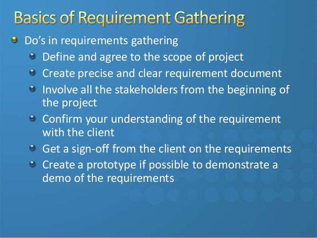 Best Project Management Images On   Project Management