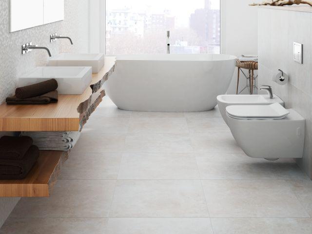 22 besten einrichten und wohnen mit fliesen bilder auf pinterest badezimmer fliesen boden und. Black Bedroom Furniture Sets. Home Design Ideas
