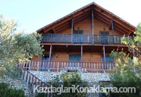 Kazdağları Ucuz Butik Otel  Butik otel kültürünün belki de en iyi uygulandığı yerlerden biri olan Kazdağı  http://www.kazdaglarikonaklama.com/kazdaglari-ucuz-butik-otel/