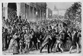 Image result for the panic of 1873