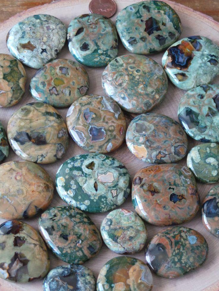 Best Stone For Steps: Best 25+ Stone Landscaping Ideas On Pinterest