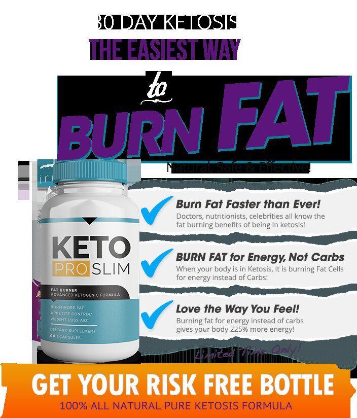 keto diet fat cells detox