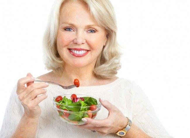 ¿Cómo puedo adelgazar en la menopausia? Es lo que la mayoría de las mujeres después de los 40 se pregunta, y es que los factores genéticosson import