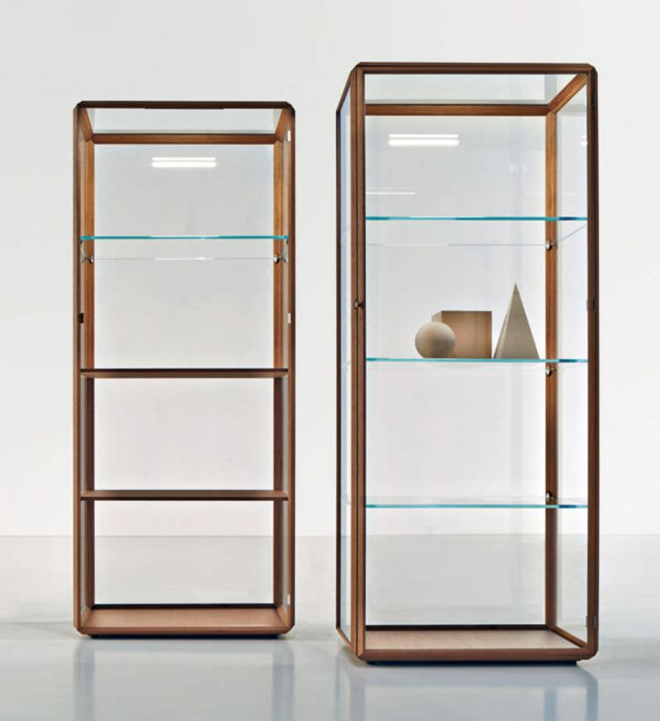 30 best images about vitrine en verre on pinterest for Vitrine verre but