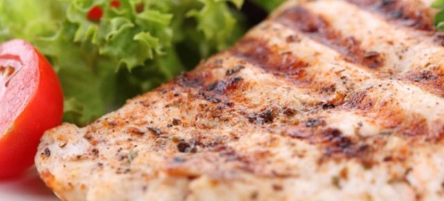 Диетические ужины для похудения, рецепты (7 вариантов)