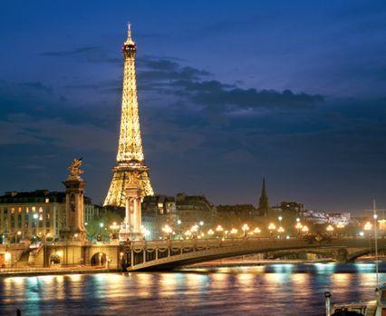 Best 25 london paris rome ideas on pinterest rome to for Grand hotel de paris madrid