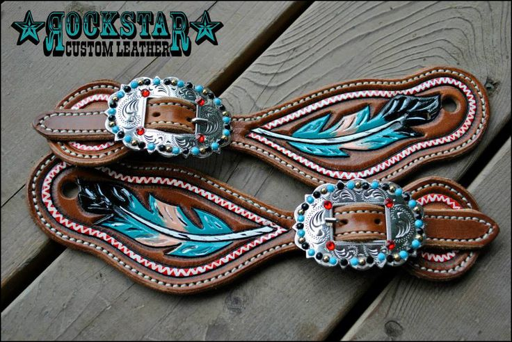 FEATHER_SPUR_STRAPS.jpg (960×643)