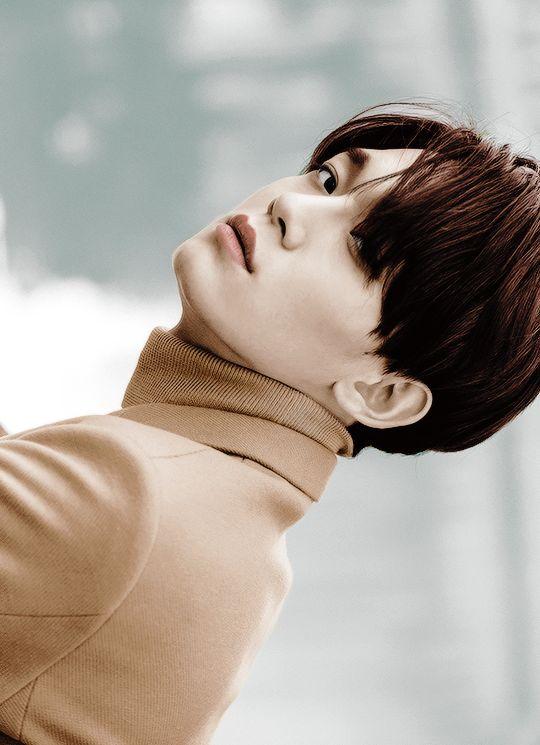 Jongdae *_*