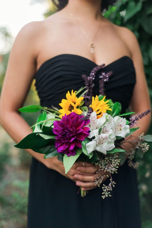Best 22 Bangalore Flowers Delivery by MayaFlowers ideas on Pinterest ...