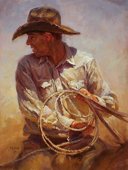 Western Art Paintings Pictures