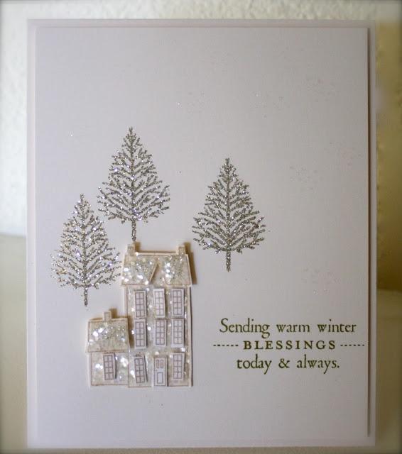 Masculine Christmas Tree 36 best pti masculine motifs images on pinterest   handmade cards