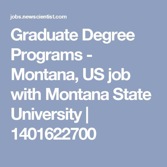 Sample essay for applying to university of bridgeport    Do my assignment  australia JFC CZ as
