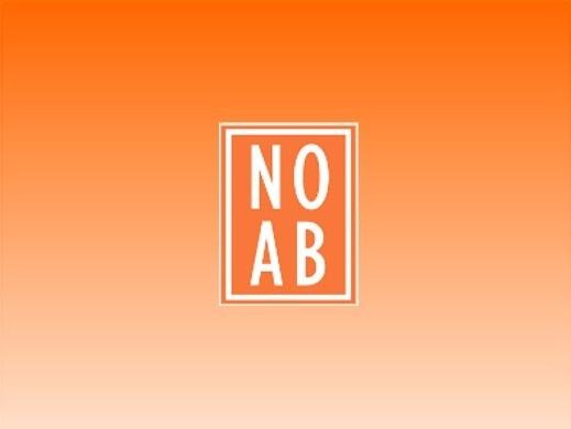 NOAB Gecertificeerde administratie en belastingdeskundigen Tel. 078-6210444