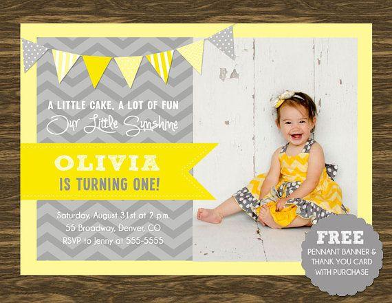 Diese Moderne Einladung Ist Perfekt Für Ihren Kleinen Jemandes Geburtstag!  (Dies Kann Für Jeden Alters Erfolgen.) Dieses Angebot Gilt Für Eine