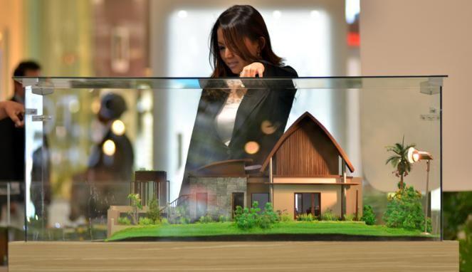 REI EXPO 2015 Jateng, Target Penjualan Pameran Pertama Rp60 M | 16/01/2015 | SolusiProperti.com - Para pengembang Realestate Indonesia (REI) DPD Jawa Tengah menargetkan total penjualan pada perhelatan pertama REI Expo 2015 dapat mencapai Rp60 miliar. Wakil Ketua Bidang Promosi, ... http://news.propertidata.com/rei-expo-2015-jateng-target-penjualan-pameran-pertama-rp60-m/ #properti #apartemen