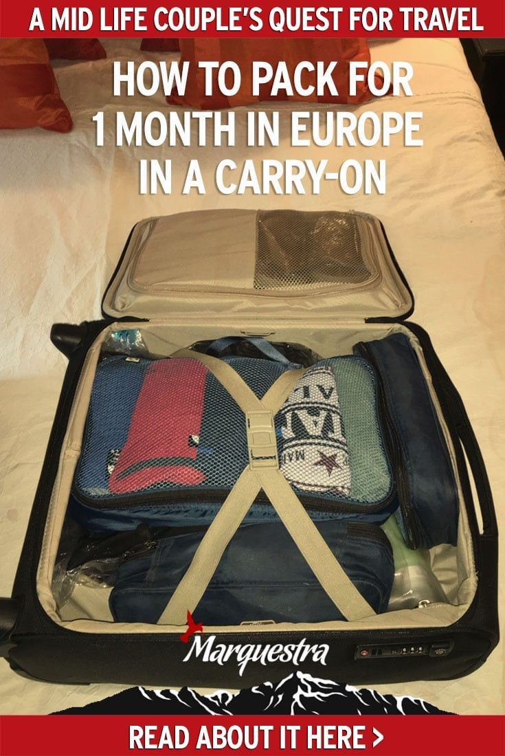 Get all the packing details for a 6-week trip in the United Kingdom from raincoats, layers and shirt. Our best tips and advice on how to prepare it and pack it under 9 kg.  Tips on packing light| How to pack Carry-On | Carry-On only packing advice | 1 month in Europe Carry on #carryonpacking #howtopackcarryon